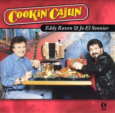 Cookin' Cajun