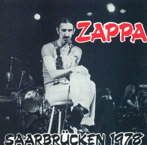 Saarbrucken 1979