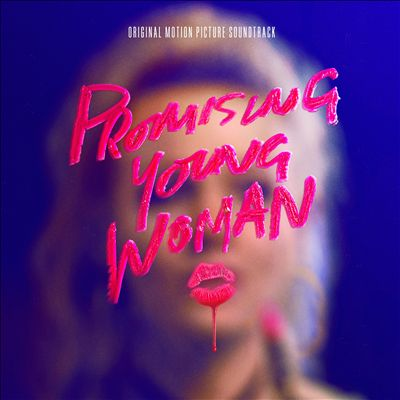 """Toxic [From """"Promising Young Woman"""" Soundtrack]"""