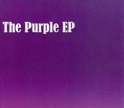 The Purple EP