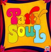 Party Soul