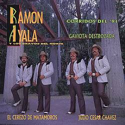 Corridos Del '91