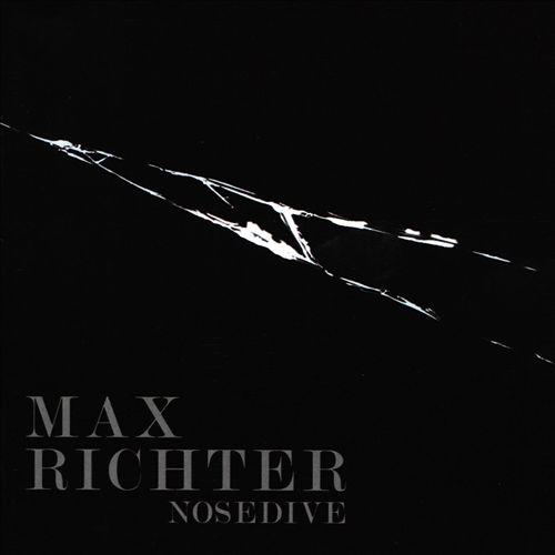 Black Mirror: Nosedive [Original TV Soundtrack]