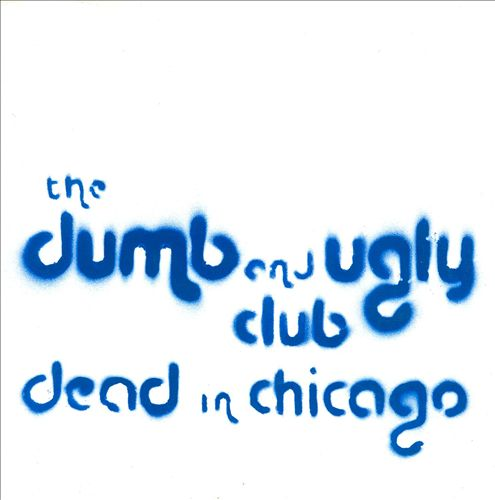 Dead in Chicago