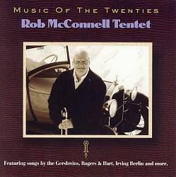 Music of the Twenties