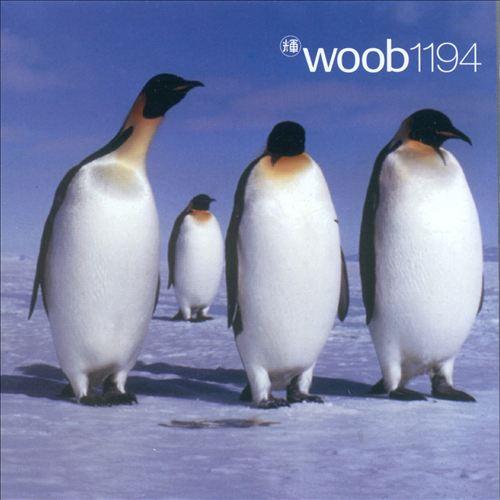 Woob 1194