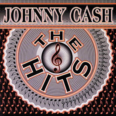 The Hits [1997]