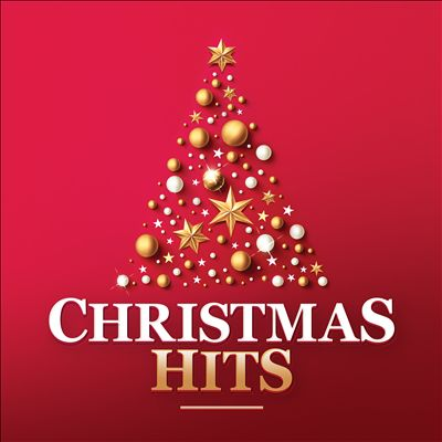 Christmas Hits: The Best Christmas Pop!
