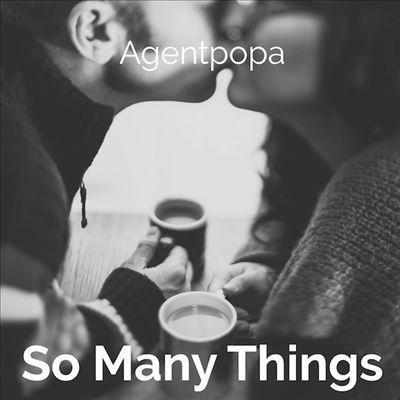 So Many Things