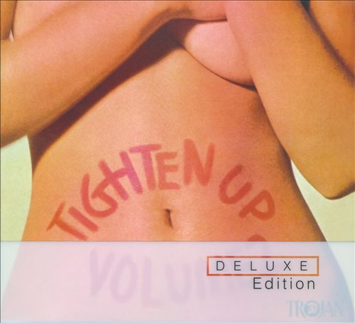 Tighten Up, Vol. 2