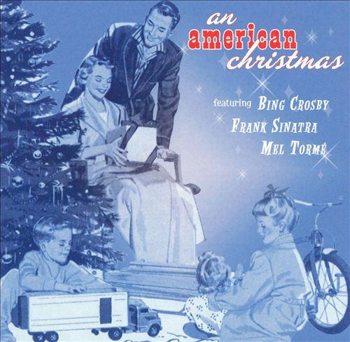 An American Christmas [Delta]