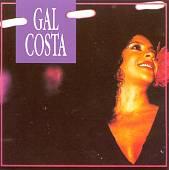 Gal Costa (Sorte)