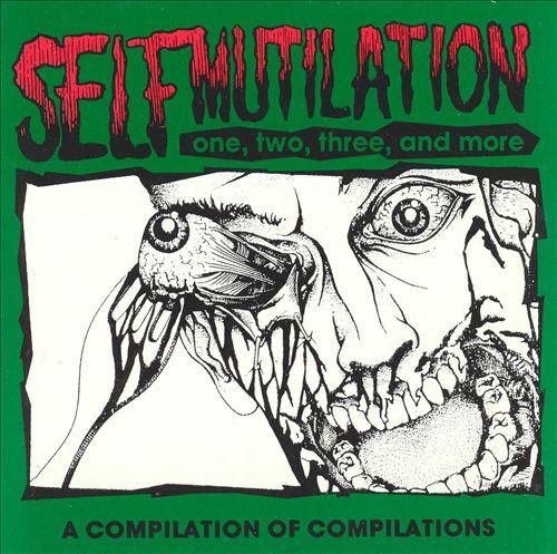 Self Mutilation & More