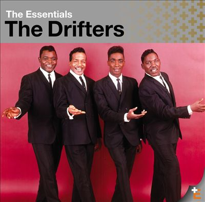 The Drifters: Essentials