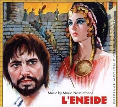 L' Eneide [Original Motion Picture TV Score]
