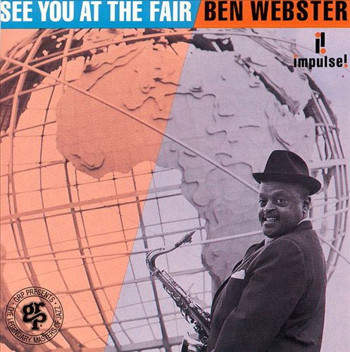 See You at the Fair