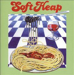 Soft Heap