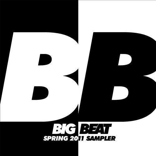 Big Beat Spring 2011