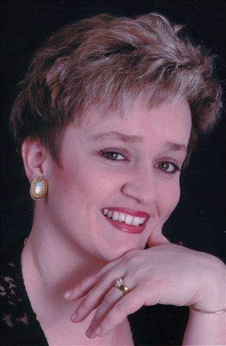 Sibylla Rubens