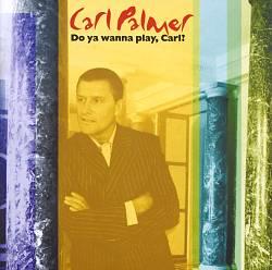 Do Ya Wanna Play, Carl?