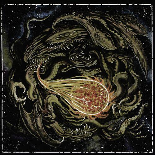 Hostis Universe Generis