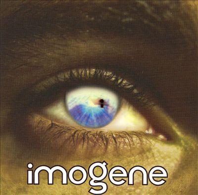 Imogene [Alternate Tracks]