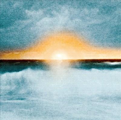 Vasks: Distant Light; Voices