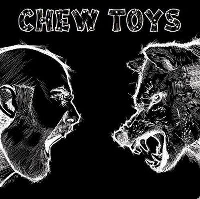 Chew Toys