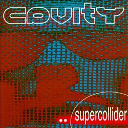 Supercollider [Man's Ruin]