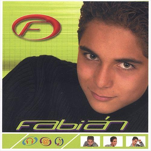 Fabian, Vol. 1