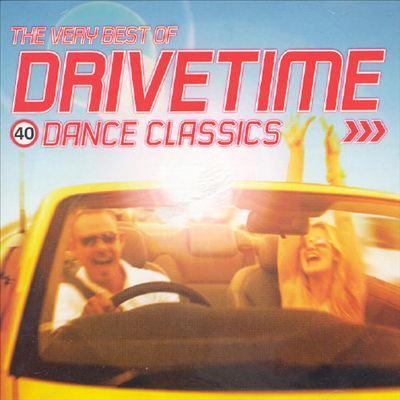 Very Best of Drivetime Dance Club