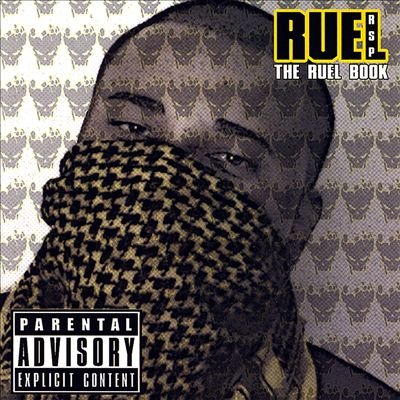 The Ruel Book