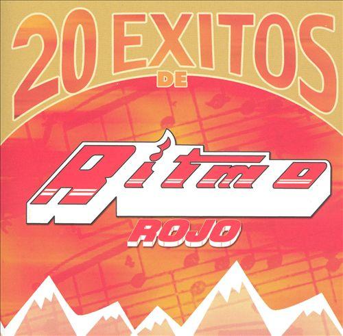 20 Exitos