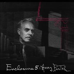 Enclosure Five