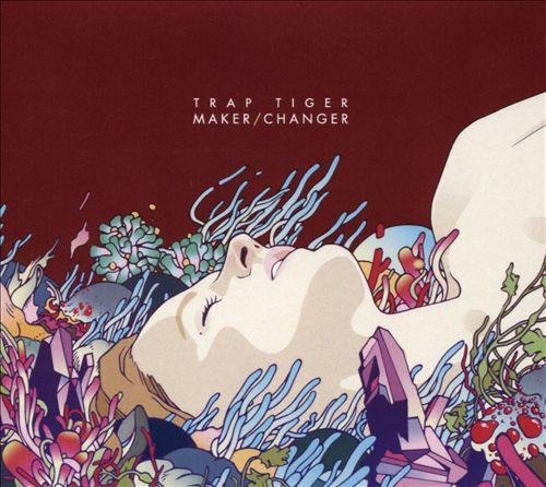 Maker/Changer