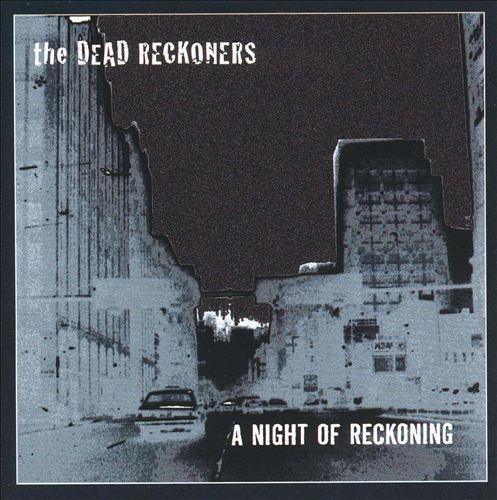Night of Reckoning