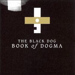 Book of Dogma