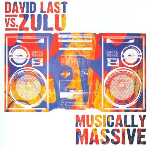 Musically Massive
