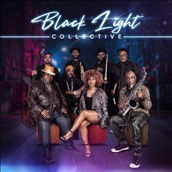 Black Light Collective