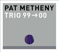 Trio 99>00