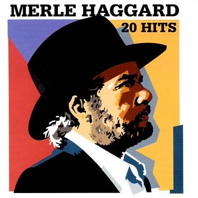 20 Hits, Vol. 1