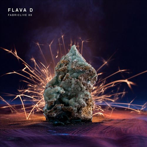 Fabriclive.88