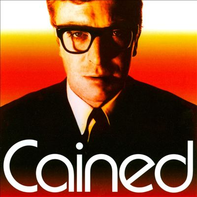 Cained