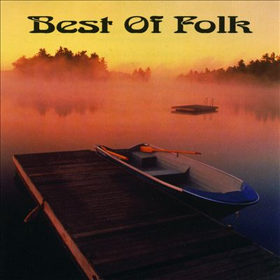 Best of Folk