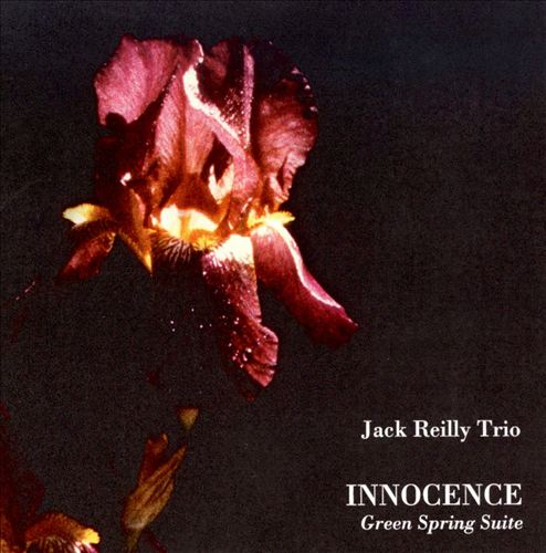 Innocence: Green Spring Suite