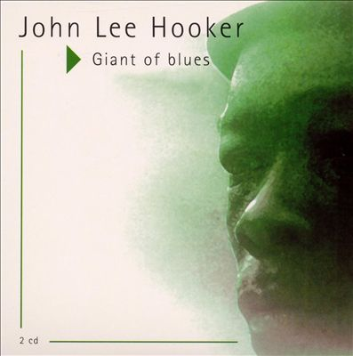 Giant of Blues
