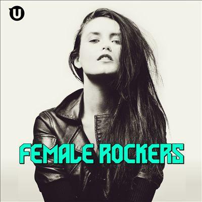 Female Rockers