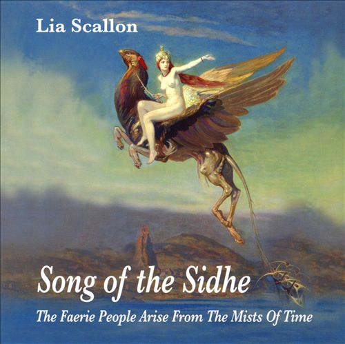 Song of the Sidhe