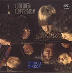 Miracle Mirror