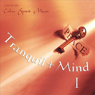 Tranquil+Mind 1